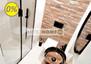 Morizon WP ogłoszenia | Dom na sprzedaż, Warszawa Białołęka, 110 m² | 0667