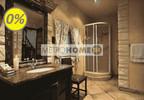 Dom na sprzedaż, Zalesie Dolne, 280 m²   Morizon.pl   0010 nr12