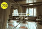 Dom na sprzedaż, Zalesie Dolne, 280 m²   Morizon.pl   0010 nr8