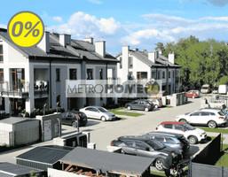 Morizon WP ogłoszenia | Mieszkanie na sprzedaż, Warszawa Jeziorki Północne, 150 m² | 8043
