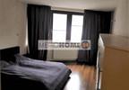Mieszkanie na sprzedaż, Warszawa Stara Ochota, 127 m²   Morizon.pl   8024 nr9