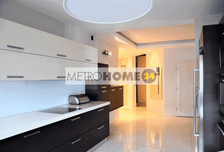 Mieszkanie na sprzedaż, Nowa Iwiczna, 91 m²