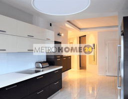 Morizon WP ogłoszenia | Mieszkanie na sprzedaż, Warszawa Błonia Wilanowskie, 109 m² | 4448