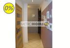 Mieszkanie na sprzedaż, Warszawa Stare Miasto, 36 m² | Morizon.pl | 2763 nr3