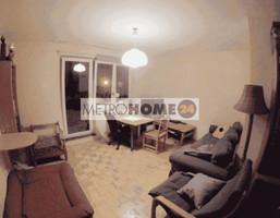Morizon WP ogłoszenia | Mieszkanie na sprzedaż, Warszawa Ursynów, 64 m² | 5293