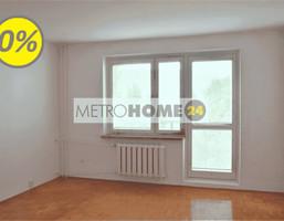 Morizon WP ogłoszenia | Mieszkanie na sprzedaż, Warszawa Natolin, 75 m² | 1262