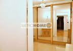 Mieszkanie na sprzedaż, Warszawa Służew, 110 m²   Morizon.pl   2341 nr12
