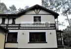 Dom do wynajęcia, Warszawa Sadyba, 350 m² | Morizon.pl | 6312 nr4