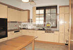 Dom do wynajęcia, Konstancin-Jeziorna, 490 m² | Morizon.pl | 5866 nr8