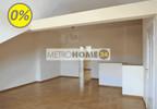 Dom na sprzedaż, Warszawa Ursynów Północny, 340 m² | Morizon.pl | 6445 nr13
