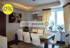 Morizon WP ogłoszenia   Dom na sprzedaż, Cegielnia-Chylice, 313 m²   4260