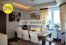 Dom na sprzedaż, Cegielnia-Chylice, 313 m²