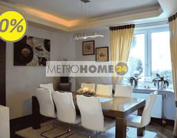 Morizon WP ogłoszenia | Dom na sprzedaż, Cegielnia-Chylice, 313 m² | 4260