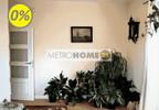 Dom na sprzedaż, Warszawa Dąbrówka, 245 m²   Morizon.pl   8479 nr11