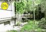 Morizon WP ogłoszenia   Dom na sprzedaż, Warszawa Sadyba, 280 m²   4462