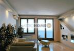 Mieszkanie na sprzedaż, Warszawa Stara Ochota, 137 m² | Morizon.pl | 6286 nr8