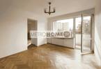Morizon WP ogłoszenia | Mieszkanie na sprzedaż, Warszawa Muranów, 46 m² | 5068