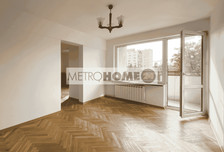Mieszkanie na sprzedaż, Warszawa Muranów, 46 m²