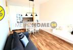 Mieszkanie na sprzedaż, Warszawa Służewiec, 50 m² | Morizon.pl | 2818 nr3