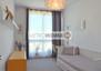 Morizon WP ogłoszenia   Mieszkanie na sprzedaż, Warszawa Błonia Wilanowskie, 117 m²   5484