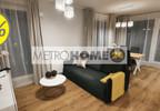 Mieszkanie na sprzedaż, Warszawa Służewiec, 50 m² | Morizon.pl | 2583 nr3