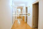 Mieszkanie na sprzedaż, Warszawa Służew, 110 m²   Morizon.pl   2341 nr9