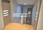 Dom do wynajęcia, Henryków-Urocze, 265 m² | Morizon.pl | 4162 nr12