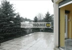 Dom do wynajęcia, Warszawa Górny Mokotów, 160 m² | Morizon.pl | 3557 nr18