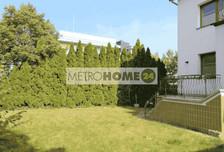 Dom do wynajęcia, Warszawa Wilanów Niski, 420 m²