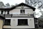 Dom do wynajęcia, Konstancin-Jeziorna, 490 m² | Morizon.pl | 5866 nr3