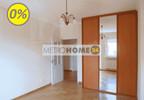 Dom na sprzedaż, Warszawa Ursynów Północny, 340 m² | Morizon.pl | 6445 nr11
