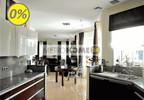 Dom na sprzedaż, Raszyn, 732 m²   Morizon.pl   1825 nr12