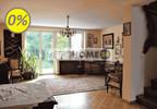 Dom na sprzedaż, Warszawa Kabaty, 270 m² | Morizon.pl | 4801 nr4