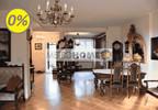 Dom na sprzedaż, Warszawa Kabaty, 270 m² | Morizon.pl | 4801 nr6