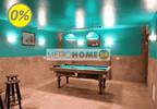 Dom na sprzedaż, Zalesie Górne, 375 m² | Morizon.pl | 6770 nr12