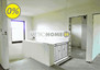 Morizon WP ogłoszenia   Dom na sprzedaż, Solec, 260 m²   8172