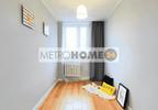 Mieszkanie na sprzedaż, Warszawa Sadyba, 47 m² | Morizon.pl | 6005 nr8