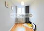 Morizon WP ogłoszenia   Mieszkanie na sprzedaż, Warszawa Sadyba, 47 m²   2065