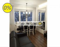 Morizon WP ogłoszenia | Mieszkanie na sprzedaż, Warszawa Śródmieście Północne, 38 m² | 0889