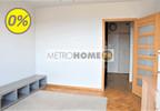 Mieszkanie na sprzedaż, Warszawa Ursynów, 62 m² | Morizon.pl | 9951 nr7