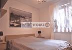 Mieszkanie na sprzedaż, Józefosław, 73 m²   Morizon.pl   5188 nr9