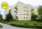 Morizon WP ogłoszenia | Mieszkanie na sprzedaż, Warszawa Natolin, 84 m² | 4623