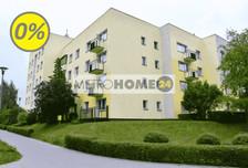 Mieszkanie na sprzedaż, Warszawa Natolin, 84 m²
