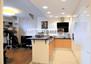 Morizon WP ogłoszenia | Mieszkanie na sprzedaż, Warszawa Zawady, 46 m² | 5937
