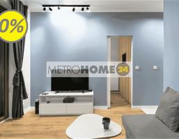 Morizon WP ogłoszenia | Mieszkanie na sprzedaż, Warszawa Służewiec, 69 m² | 9755