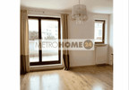 Dom do wynajęcia, Warszawa Wyględów, 250 m²   Morizon.pl   8731 nr11
