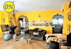 Dom na sprzedaż, Konstancin, 207 m² | Morizon.pl | 9268 nr6