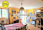 Dom na sprzedaż, Konstancin, 207 m² | Morizon.pl | 9268 nr10
