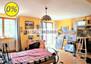 Morizon WP ogłoszenia | Dom na sprzedaż, Konstancin, 207 m² | 5228