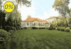 Dom na sprzedaż, Warszawa Wesoła, 274 m² | Morizon.pl | 7658 nr3